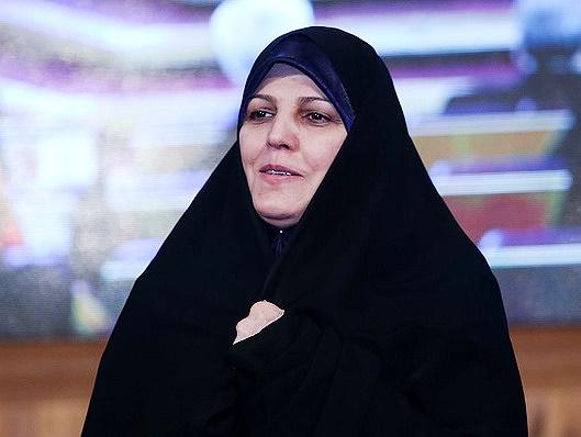 ادعای دروغ اعزام زنان مطلقه به آنتالیا را پیگیری  قضائی میکنیم