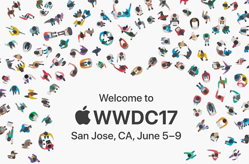 پیش گزارش کنفرانس جهانی توسعهدهندگان اپل