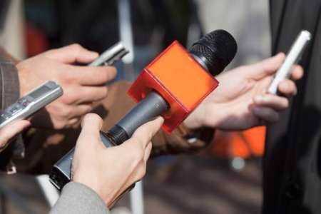 چین بیش از ۲۲۰ هزار خبرنگار دارد
