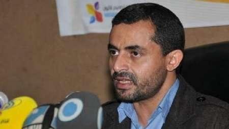 انصارالله یمن: شورای امنیت در جنایت سعودی در بازار المشنق سهیم است