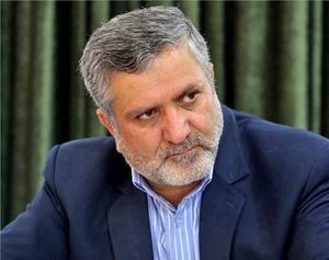 توضیحات دیوان محاسبات درباره موضوع انفصال خدمت شهردار مشهد