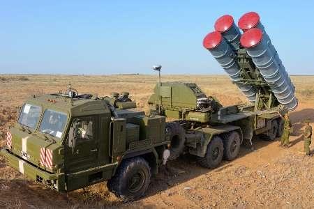 هشدار روسیه پرواز ائتلاف آمریکایی در غرب رود فرات سوریه را متوقف کرد