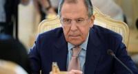 واکنش جدید روسیه به تحریم های جدید آمریکا