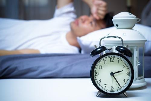 عادات بد خواب با نمرههای بد درسی ارتباط دارد