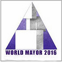 شهرداران جهان