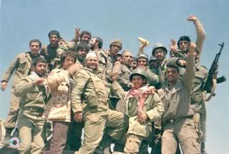 آشنایی با عملیات فتح ۷