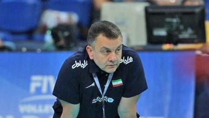 کولاکوویچ: از بازیکنانم راضی هستم  | بازی سختی با لهستان داریم