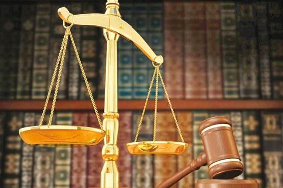 ارجاع چند پرونده همکاری با داعش به دادسرای تهران