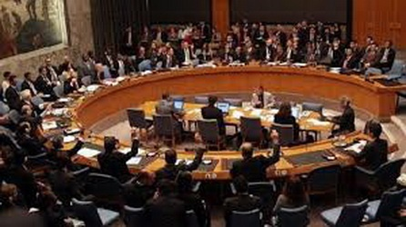 تاکید شورای امنیت بر پایبندی همه طرفها بر حفظ و اجرای کامل برجام