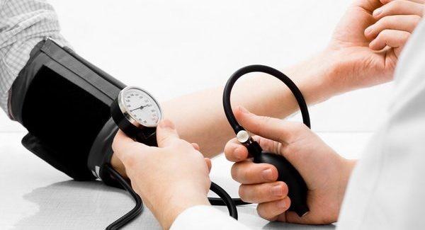 چگونگی نظارت بر خدمات پرستاران در منازل | تخلفات را به ۱۹۰ اطلاع دهید