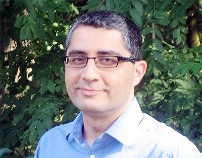 دانشمند جوان ایرانی، برنده جایزه معتبر فیزیک شد