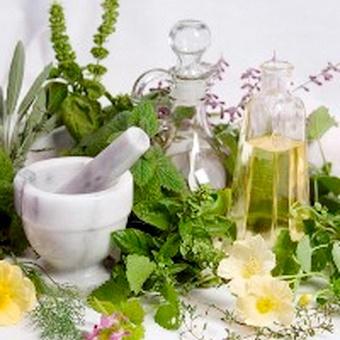 عرقیات گیاهی واسانسهای طبیعی در انتظار تدوین استاندارد