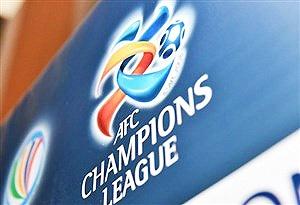 لیگ قهرمانان آسیا؛ بعد از ایران، عربستان و امارات میزبانی قطر هم از بین رفت