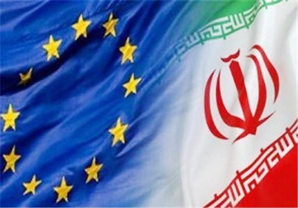 تروریسم | ابراز همبستگی رئیس پارلمان اروپا با مجلس و ملت ایران