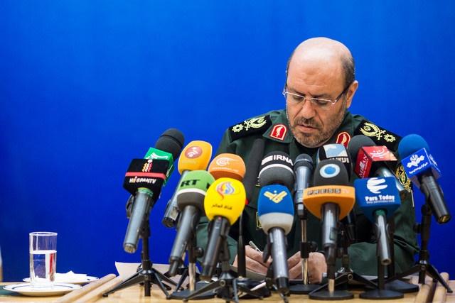 تحویل هواپیمای سوخوی ۳۰ از روسیه به ایران تکذیب شد