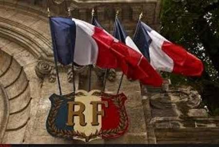 فرانسه حملات تروریستی در تهران را محکوم کرد