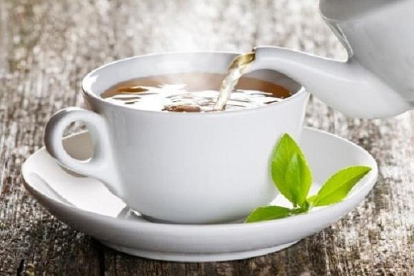 تاثیر چای بر تغییرات ژنتیکی مرتبط با سرطان