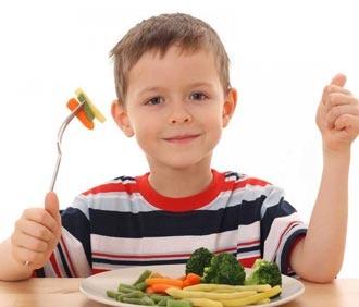 غذا خوردن مقابل آینه موجب افزایش اشتها میشود