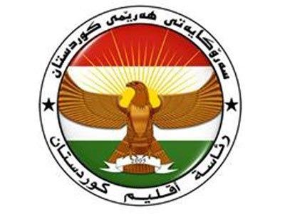 ترکیه برگزاری همهپرسی استقلال در کردستان عراق را اشتباهی فاجعهآمیز خواند