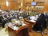 توافق اعضای شورای پنجم: هیچ یک از اعضا؛ شهردار تهران نمیشود