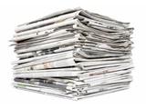 ۳۱ خرداد؛ تیتر یک روزنامههای ورزشی صبح ایران