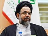 ناگفتههای وزیر اطلاعات از حمله سپاه به مقر سرکردگان داعش