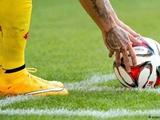 انقلاب در بازی فوتبال با قوانین جدید
