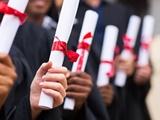 دانشگاه رفتن خطر بیماری قلبی را کم میکند