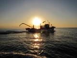 شکایت از کشورهای آلودهکننده دریای خزر