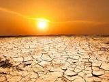 کره زمین در معرض موجهای گرمایی کشنده قرار دارد