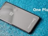 گوشی وانپلاس ۵ رسما معرفی شد
