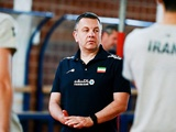 نظر کولاکوویچ در باره والیبال ایران؛ بازیکنان باید لژیونر شوند