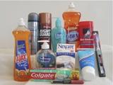 فراخوان برای محدود کردن یک ماده شیمیایی در شامپوها و مواد آرایشی