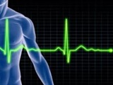 علائم پرخطر سندروم متابولیک را بشناسید
