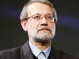 لاریجانی: در حافظه قرن اخیر پدیدهای شوم تر از رژیم صهیونیستی نداریم