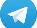تلگرام در روسیه تهدید به فیلتر شد