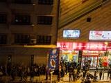 فروش متوسط سینماها در ماه رمضان
