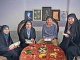یک جهان قرآن