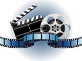 پخش بیش از ۳۰ فیلم در تعطیلات عید فطر