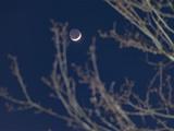 بر تو ای ماه آسمان و زمین
