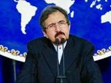 واکنش تهران به گزارش اخیر آمریکا علیه ایران در ارتباط با قاچاق انسان
