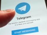 نهاد دیدهبانی ارتباطات روسیه به تلگرام هشدار داد