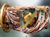 همایش بینالمللی رایانههای کوانتومی در توکیو