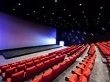 خبرهایی از فیلمها و تئاترهای جدید تابستانی