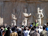 ورود مجمع تشخیص مصلحت به گردشگری