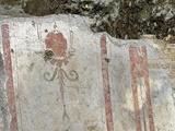 گاردین | کشف بنای ۱۸۰۰ ساله زیر مترو شهر رم