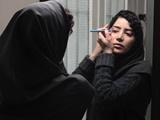 فیلم کوتاه ایرانی در مسیر اسکار ۲۰۱۸