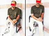 دستگیری قاتل پیرزن بعد از ۳۰ سال