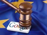 اروپا گوگل را به پرداخت  ۲ میلیارد و ۴۲ میلیون یورو جریمه محکوم کرد