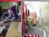 جزئیات تازه از فرار گروگانهای ایرانی در ترکیه